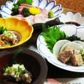 鰤の珍味 鰤のふと味噌煮